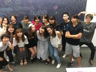 H class